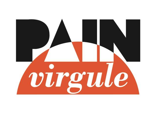 Pain Virgule : la recette d'une activité stable et pérenne.