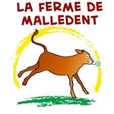 La Ferme de Malledent, acteur de la vente directe depuis 15 ans