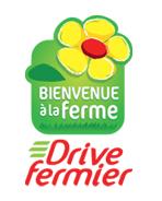 Drive fermier Aube
