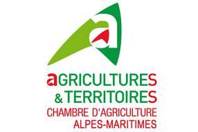 Chambre d'agriculture Alpes maritimes