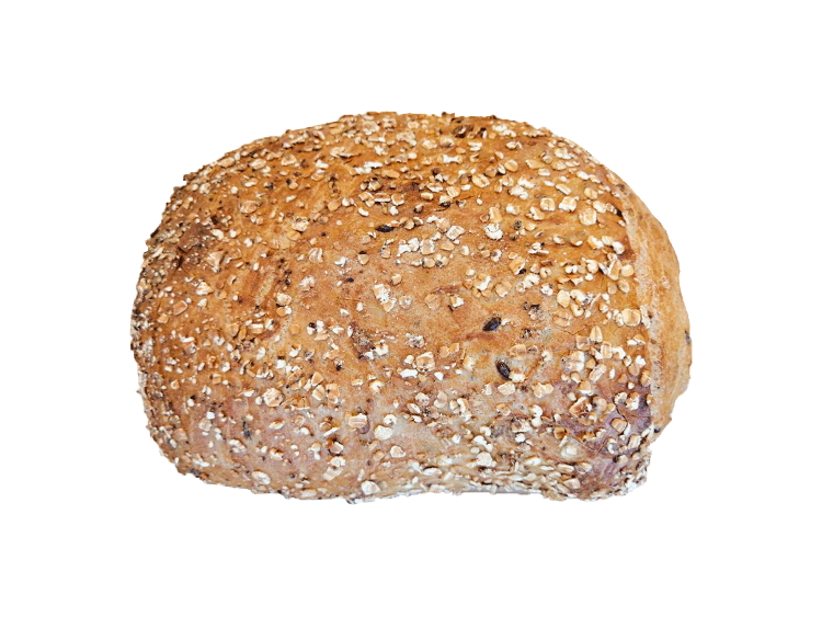 Pavé céréales 500g Bio