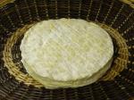 Briecélien (300g)