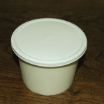 Fromage blanc (1kg)