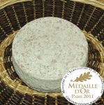 Tomme (300g)