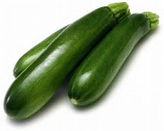 COURGETTE 500 GRAMMES