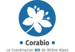 Corabio