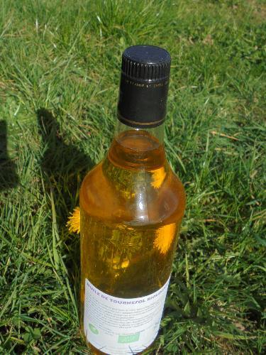 huile tournesol biologique biologique 1litre