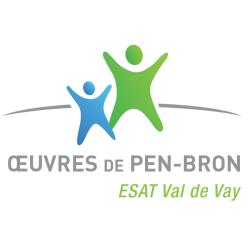 Paniers ESAT Val de Vay