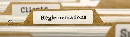 Réglementation Vente Directe & Circuits courts