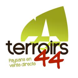 Terroirs44