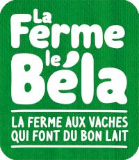 La Ferme Le Béla