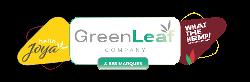 Green Leaf Company