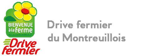 Drive Fermier du Montreuillois 62