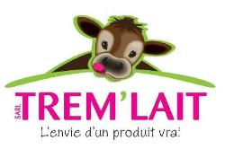 Trem'lait