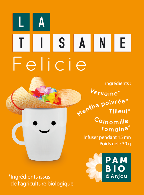 Félicie (Angers)