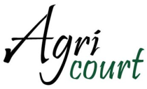 Agri Court