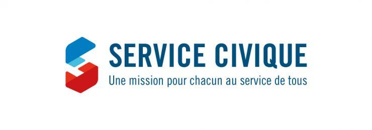 Deux offres de services civiques sont à pourvoir !