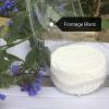 Blanc rond  260 gr FERME DE L'ETOURNEAU
