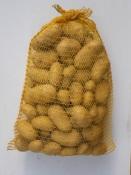 Filet pommes de terre Emeraude 10Kg