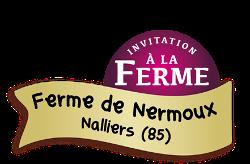 Ferme de Nermoux