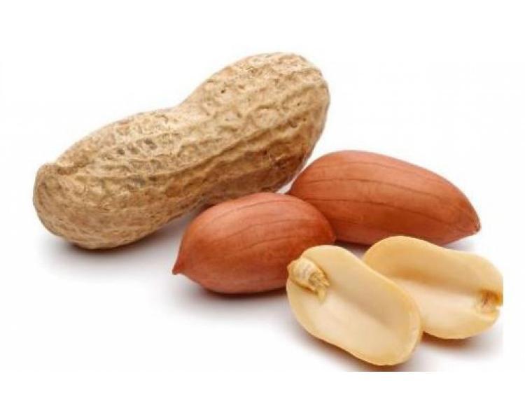 Glace Cacahuète 1litre
