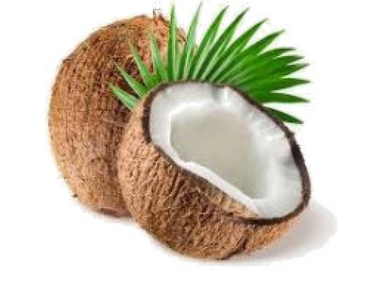Glace Noix de Coco 1 litre