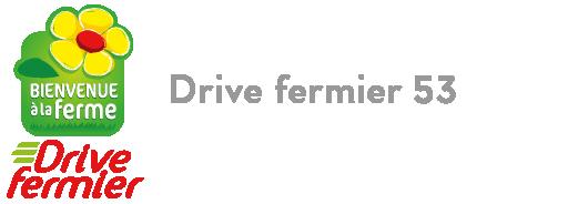 Drive Fermier 53