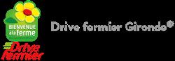 Drive Fermier Gironde 33