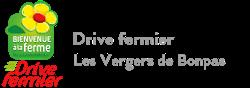 EARL Les Vergers de Bonpas, Domaine de la Croisette