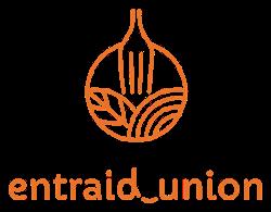 Entraid Union