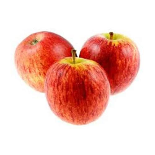Pomme reine des reinettes petit calibre  les 2 KG