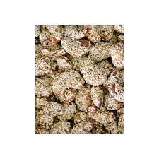 Noix de Cajou caramélisé au sézame