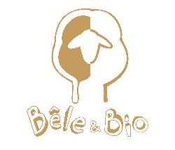 GAEC Bêle & Bio
