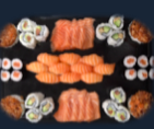 DELICE SUSHIS