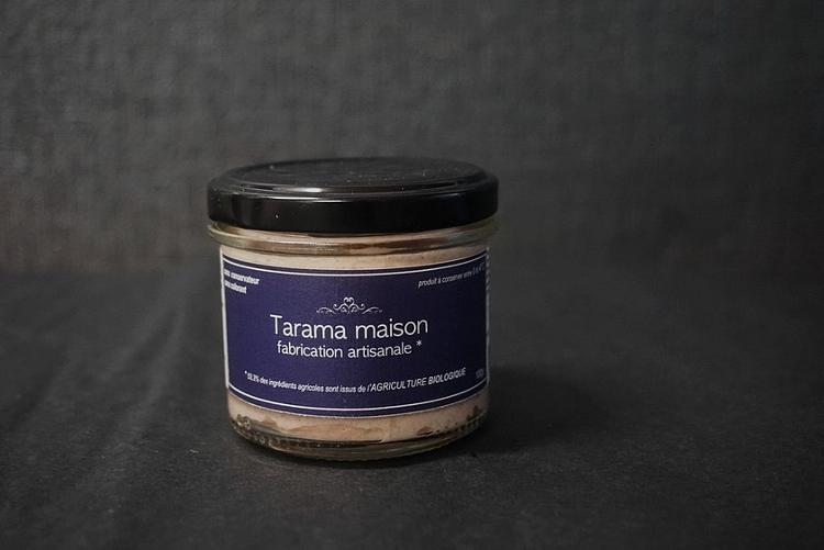 Tarama 100g