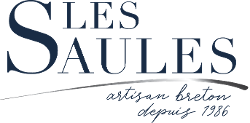 Drive Les Saules