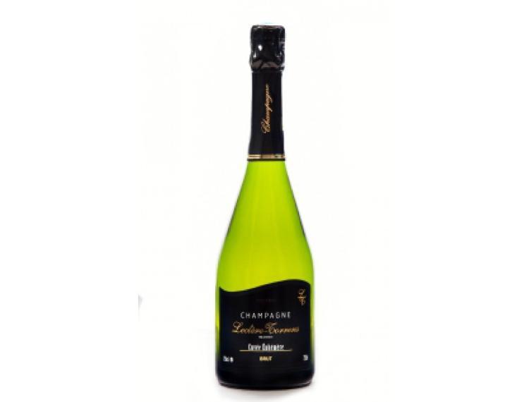 Champagne EPHEMERE