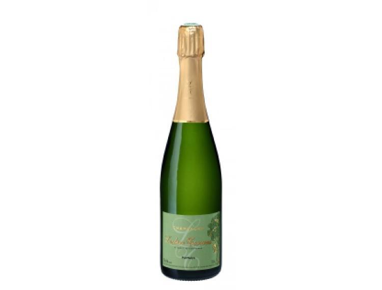 Champagne PurMalys