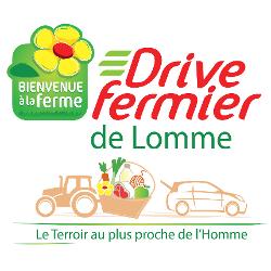 Drive Fermier Lomme