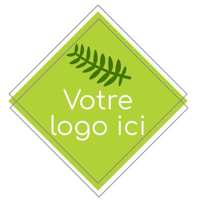 La Boislivière